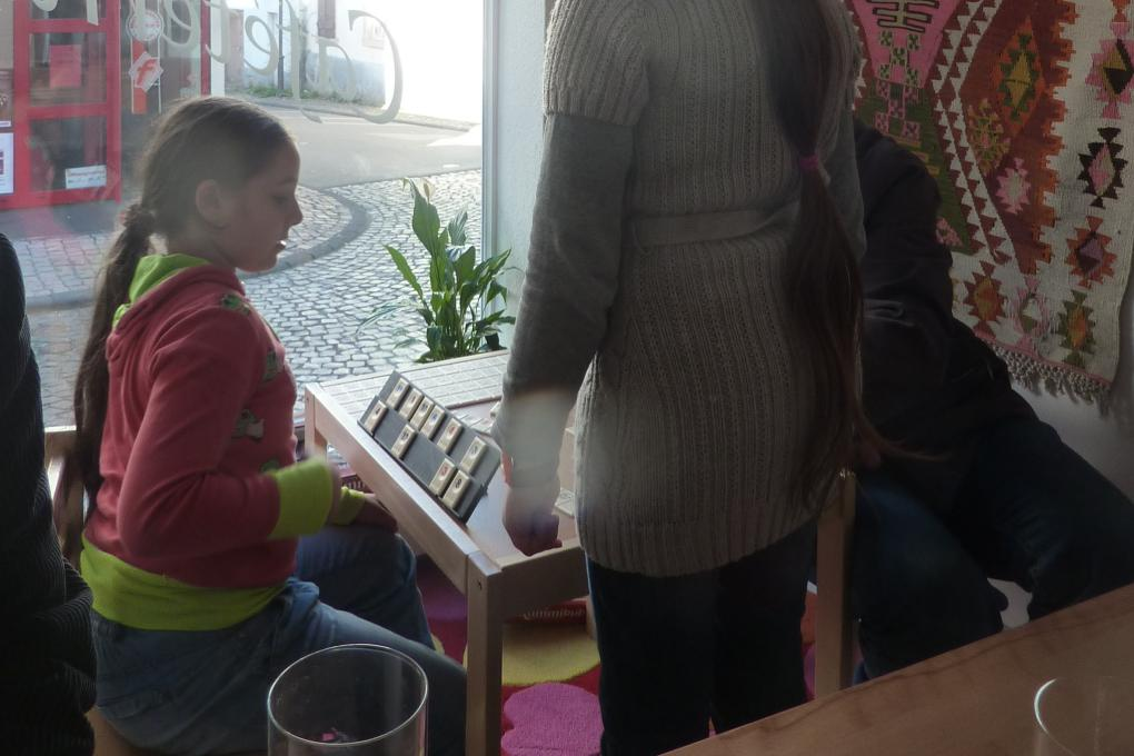 Aktuell Eröffnung Cafeterra 04