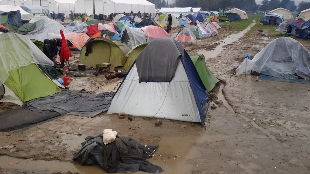 4Grenzlager