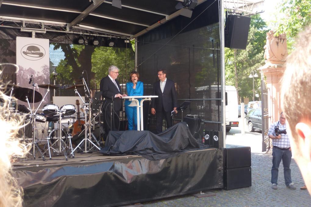 Verfassungsfest 2015/02
