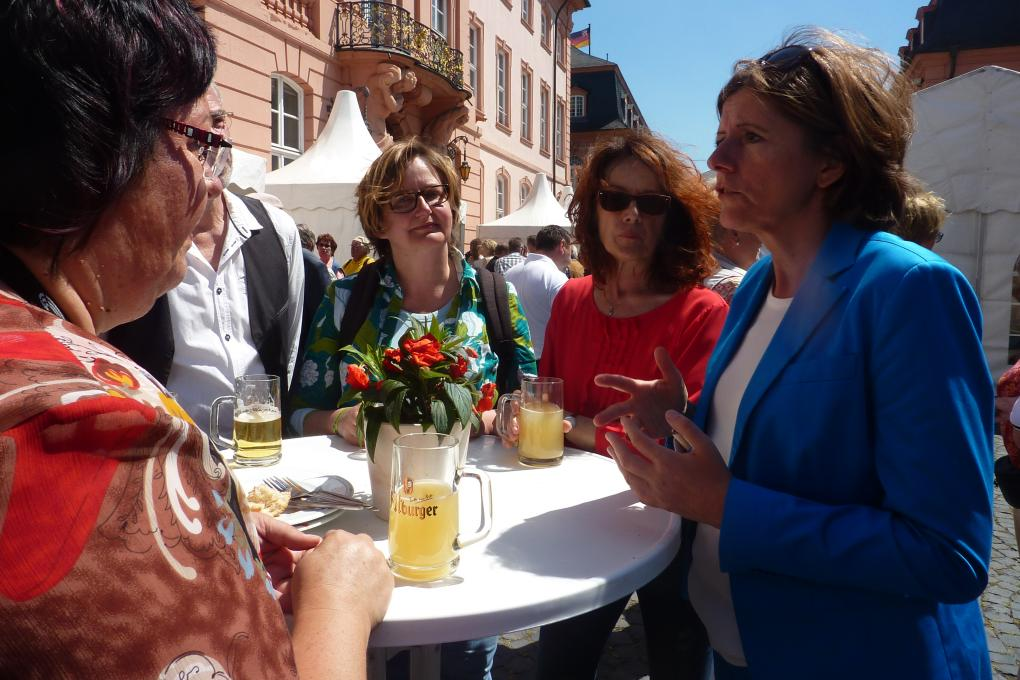 Verfassungsfest 2015/07